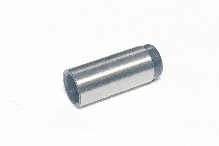 92043-087 Pin Starter Clutch