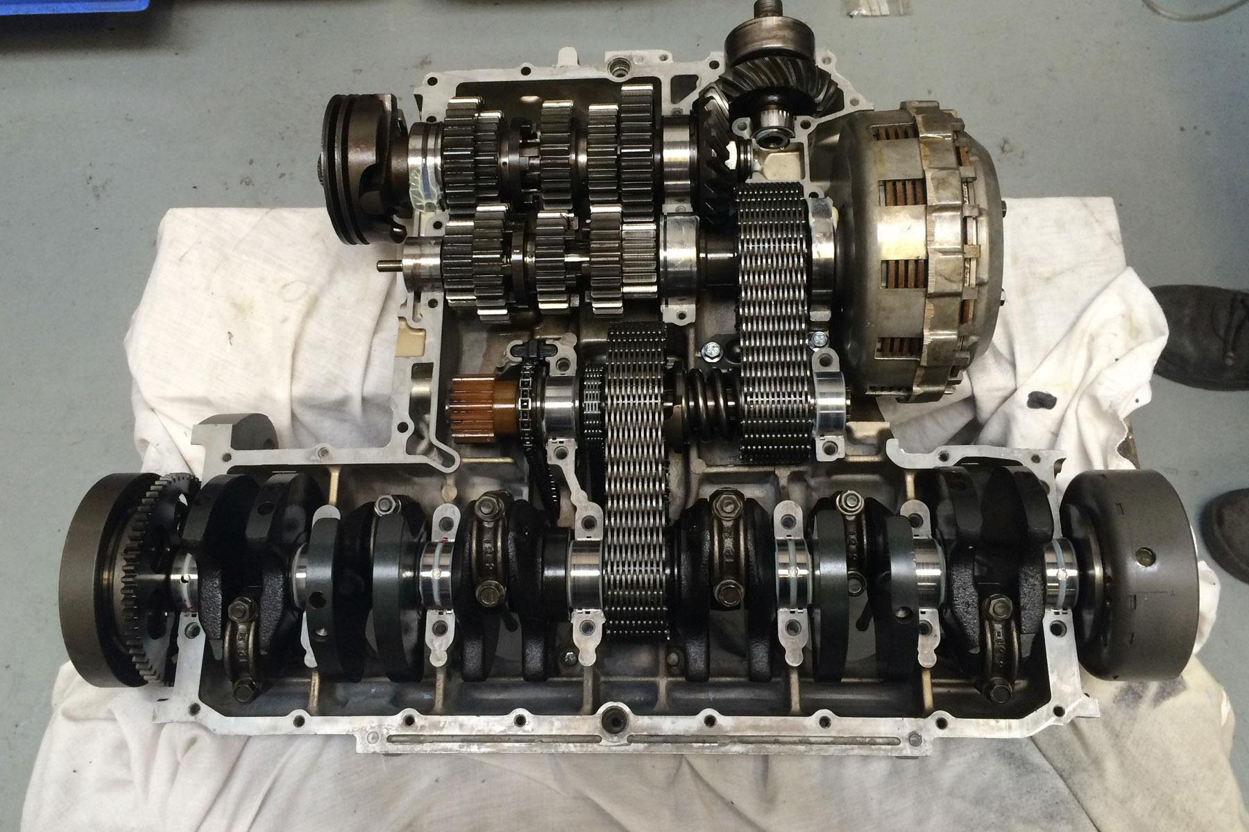 RB-003