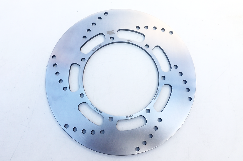 41080-1124 EBC Rear Disc