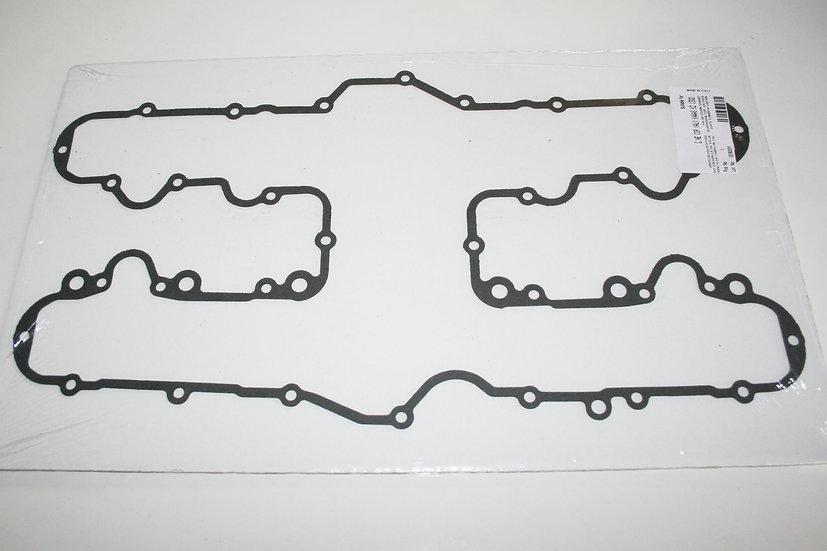 11060-1471AG Cam Cover Gasket z1300