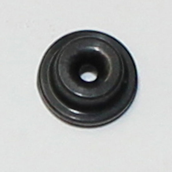 92093-1030 Fuel Tank Breather Seal