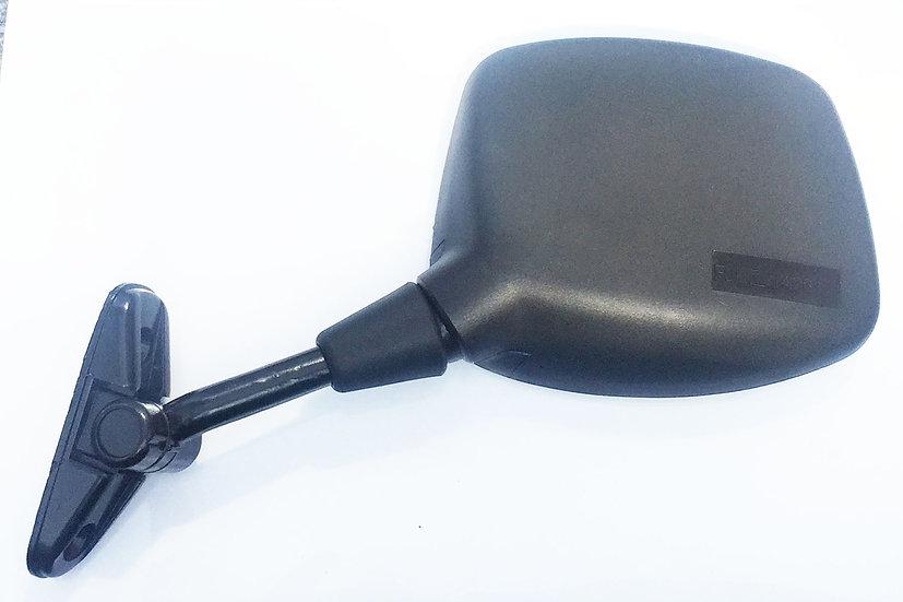 56001-1142 LH Fairing Mirror Gpz