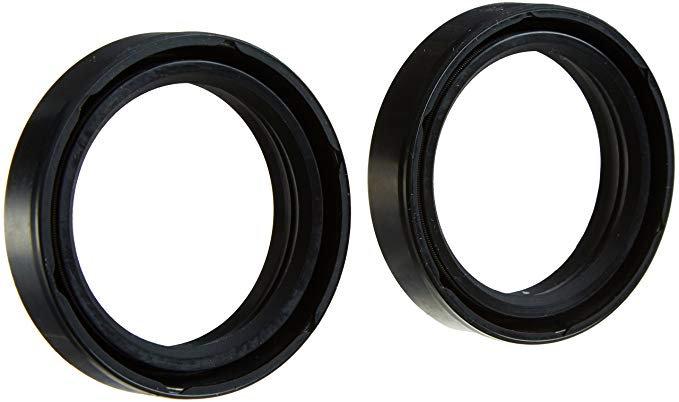 92049-1216ZP Fork Seal KH500-750,Z650,z750,z900,z1000