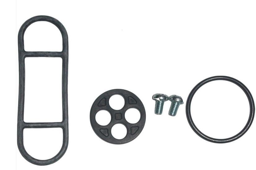 Fuel Tap Repair Kit 76 z250 z305