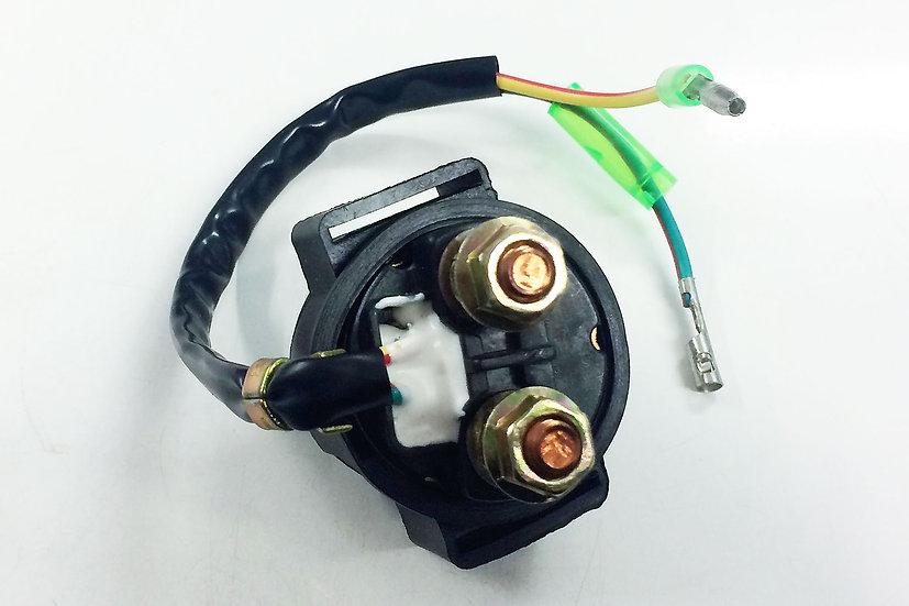 27010-1025 Starter Relay
