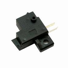 27010-1056 Brake Light Switch