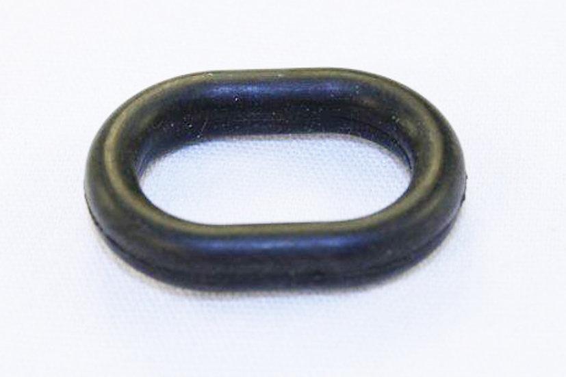 """92055-1147 """"O"""" Ring  Oil Nozzle"""