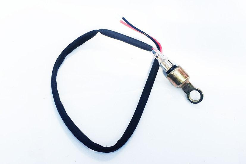 Hydraulic Brake Light Switch - washer type