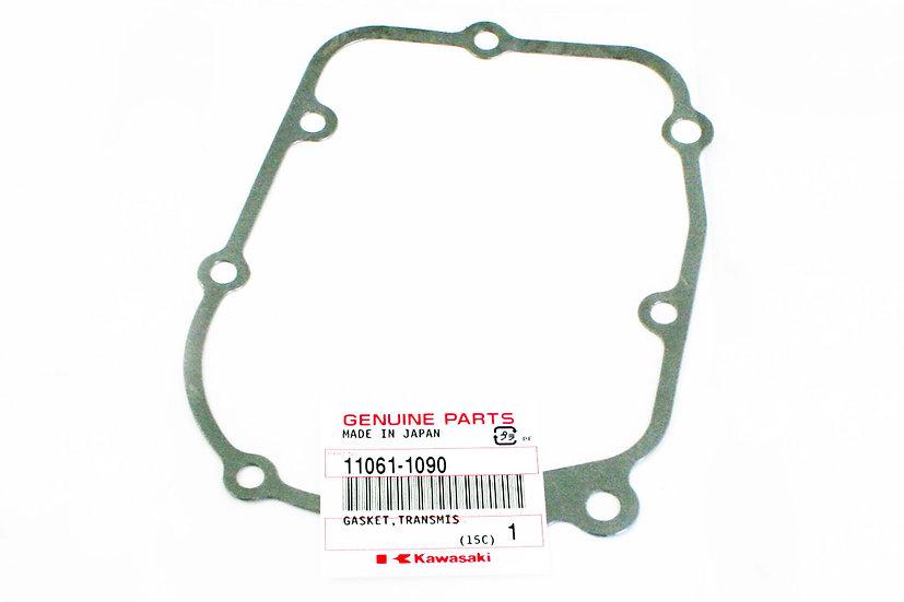 11061-1090 Transmission Cover Gasket