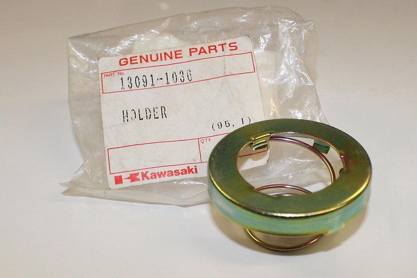 13091-1036 Holder Head Lamp