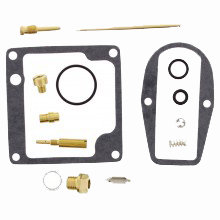 Z1 900 Carb Repair Kit