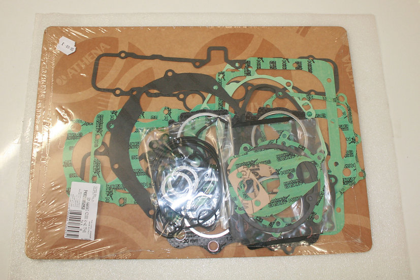 Complete Gasket Set Z1000A1-4,ST,D,H,MKII