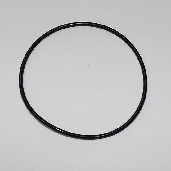 671B2595 Oil Filter Plate O Ring
