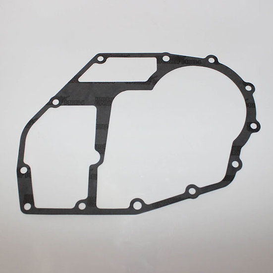 11060-1418AG Transmission Cover Gasket z1300