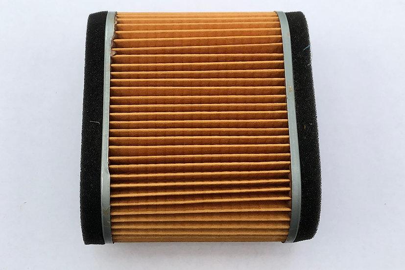 11013-1040ZP Air Filter Gpz1100B1-B2