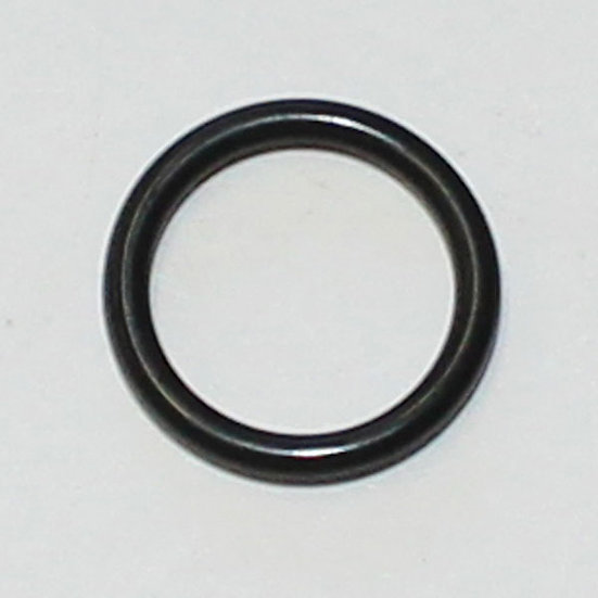92055-1023 O Ring Fuel Cap