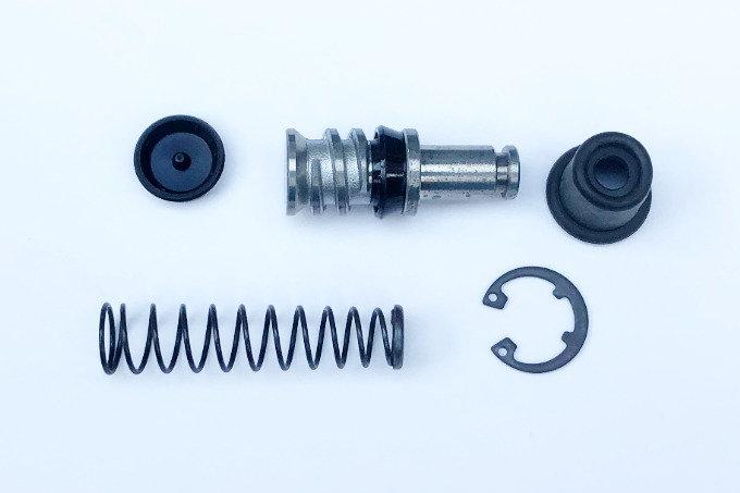 43020-1054ZP Master Cylinder Kit