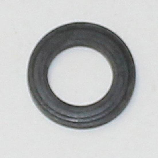 11009-1152 Radiator Drain Bolt Gasket