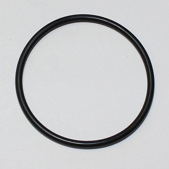671B2555 O Ring Rear Wheel z650 / Z550 / Z500