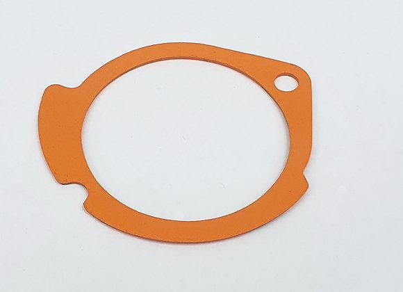 11009-1087ZP z1300 Thermostat Cover Gasket
