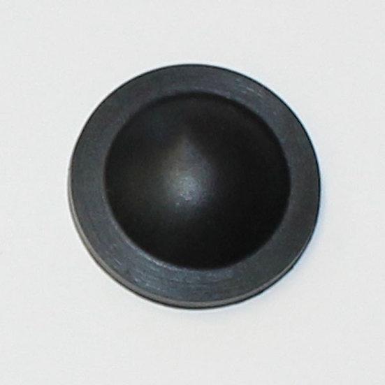 11009-1145 Gasket Cap