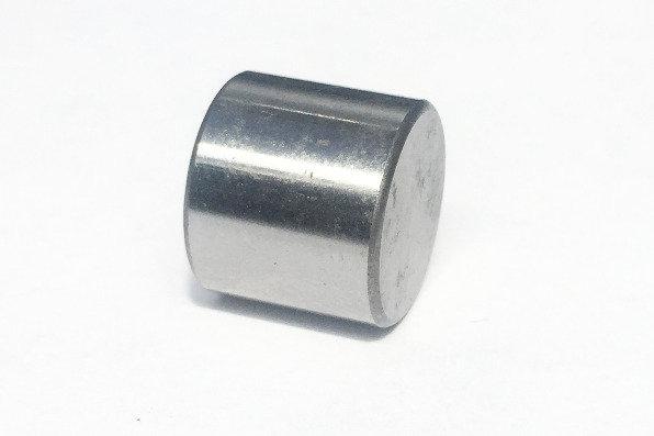 92122-001 Pin Roller Starter Clutch