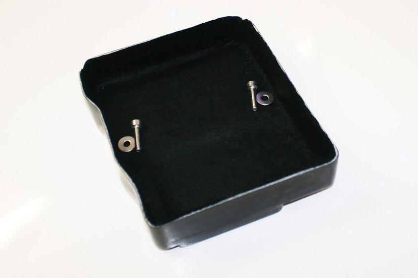 11012-1062 Tool Tray /Air Filter Top