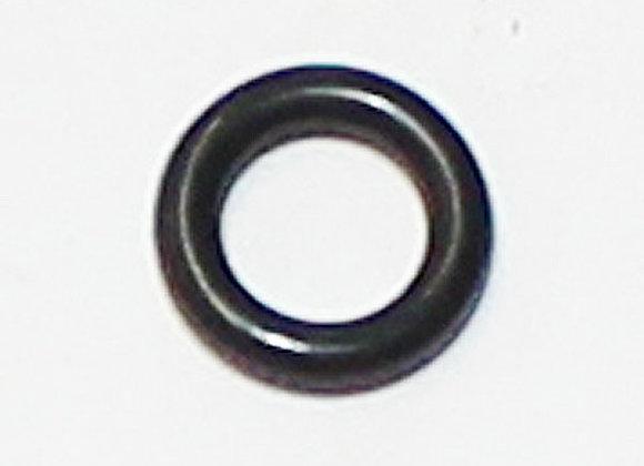 92055-044 Carb Drain Screw O Ring