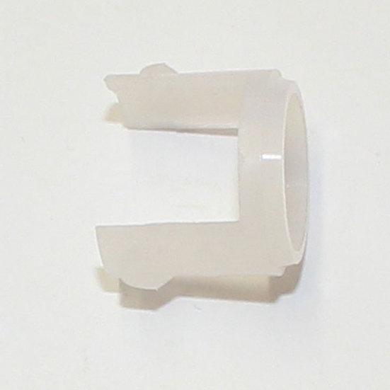 14008-1035 Master Cylinder Piston Liner