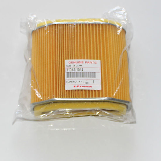 11013-1014 Air Filter Z1300