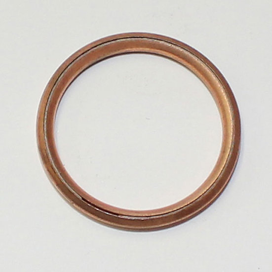 11009-1866 Exhaust Gasket Genuine