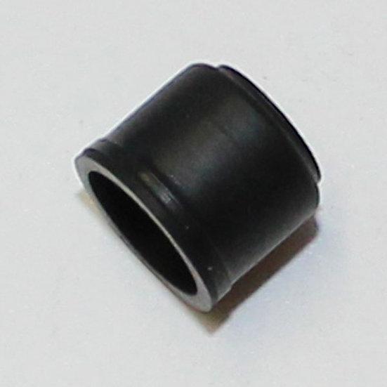 43052-005 Brake Shaft Dust Seal