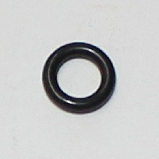 670B1506 O Ring  Air Valve