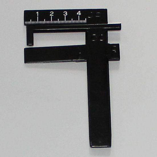 Carb Float Height Tool