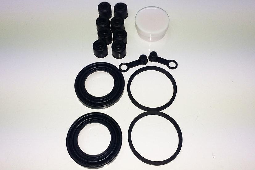Front Calliper Seal Kit z1300