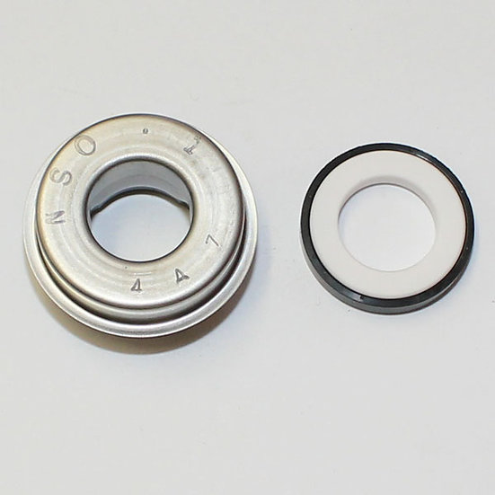 49063-1001ZP Z1300 Mechanical Seal