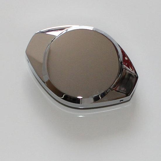 51048-007 Fuel Cap