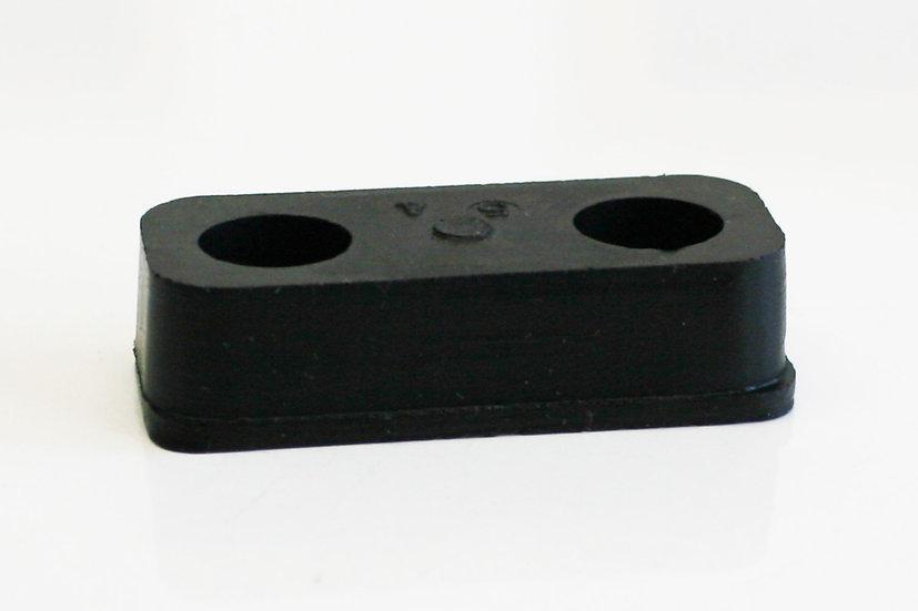 92075-289 Rubber Damper Cam Roller