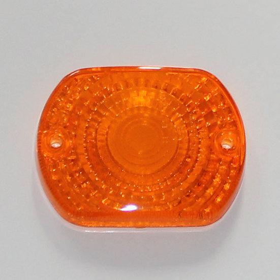 23048-1022PP Indicator Lens