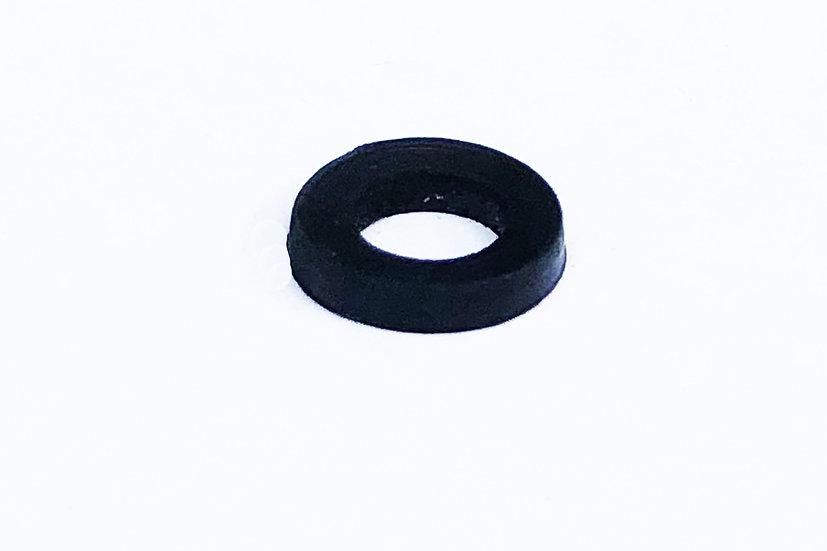 43049-1004 Rear Brake Calliper O Ring