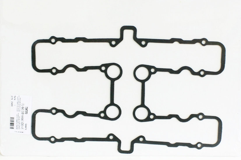 11023-006 Cam Cover Gasket z900
