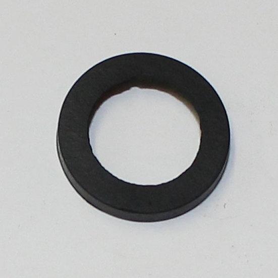 92075-175 Rubber Damper