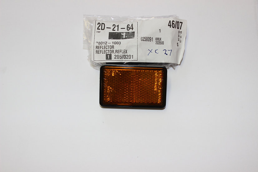 28012-1003 Reflector