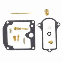 Z650B1 Carb Repair Kit