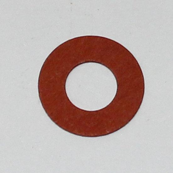 92065-103 Tacho Drive Gasket