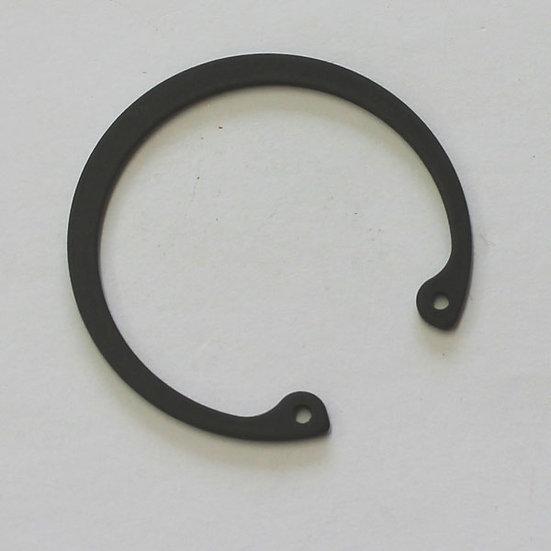 92033-1043PP  Rear Wheel Cir-clip