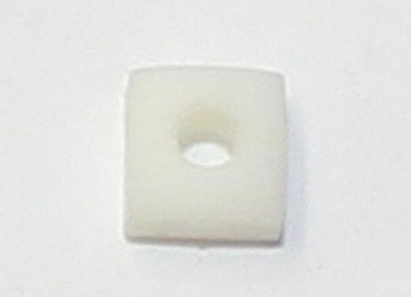 23020-018 Nut Headlight Adjuster
