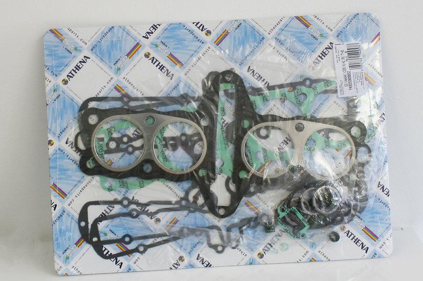 z650 Complete Gasket Kit From Athena