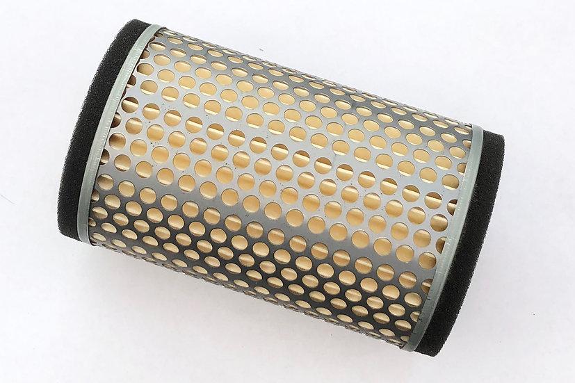 11013-1006ZP Air Filter z400-z650
