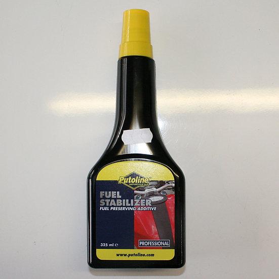 Putoline Fuel Stabilizer 325 ml